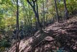 140 Timber Rock Dr - Photo 13