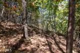 140 Timber Rock Dr - Photo 16