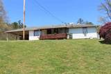 352 Luther Owens Rd - Photo 1