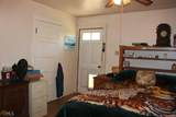 352 Luther Owens Rd - Photo 10