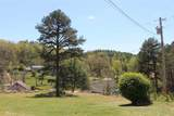 352 Luther Owens Rd - Photo 21