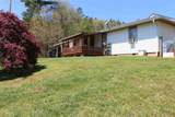 352 Luther Owens Rd - Photo 22