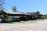 352 Luther Owens Rd - Photo 25