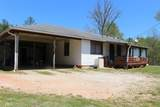 352 Luther Owens Rd - Photo 26