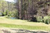 352 Luther Owens Rd - Photo 3