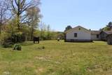 352 Luther Owens Rd - Photo 4