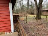 1035 Cleveland Rd - Photo 19