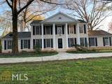 1035 Cleveland Rd - Photo 2