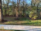 1035 Cleveland Rd - Photo 28