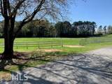 1035 Cleveland Rd - Photo 31