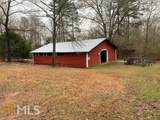 1035 Cleveland Rd - Photo 37
