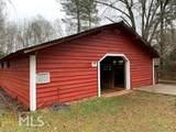 1035 Cleveland Rd - Photo 38