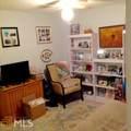 4046 Stillwater Dr - Photo 14