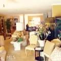 4046 Stillwater Dr - Photo 15