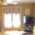 4046 Stillwater Dr - Photo 16