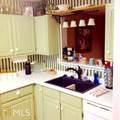 4046 Stillwater Dr - Photo 3