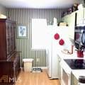 4046 Stillwater Dr - Photo 4