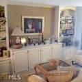 4046 Stillwater Dr - Photo 8