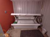 1180 East Ave - Photo 22