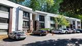 1445 Monroe Drive - Photo 3