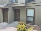 2807 Cumberland Ct - Photo 1