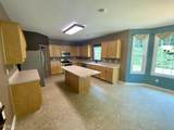 395 Ridgewood Dr - Photo 10