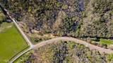 0 Burnt Mountain Rd - Photo 12