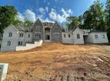 252 Traditions Dr - Photo 1
