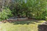 5825 Laurel Oak Dr - Photo 47