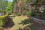 5825 Laurel Oak Dr - Photo 48