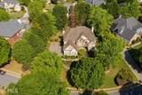 5825 Laurel Oak Dr - Photo 54