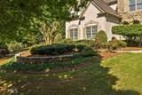 5825 Laurel Oak Dr - Photo 59