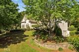 5825 Laurel Oak Dr - Photo 60