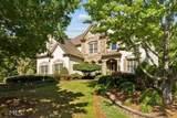 5825 Laurel Oak Dr - Photo 61