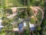 204 Mount Moriah - Photo 7
