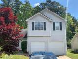 6704 Etterlee Dr - Photo 1