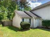 6704 Etterlee Dr - Photo 3