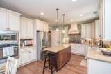 244 Beverly Farms - Photo 15