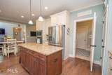 244 Beverly Farms - Photo 19