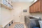 244 Beverly Farms - Photo 20