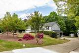 668 Poplar Springs Rd - Photo 4