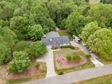 668 Poplar Springs Rd - Photo 40
