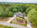 668 Poplar Springs Rd - Photo 41