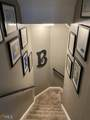 638 Bentleaf - Photo 25