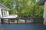 160 Bridger Point Rd - Photo 34