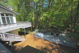 160 Bridger Point Rd - Photo 35