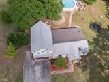 38 Sandy Ridge Rd - Photo 2
