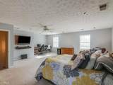 38 Sandy Ridge Rd - Photo 46