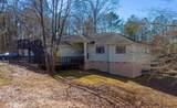 149 Marcey Dr - Photo 1