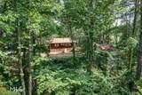 1597 Pine Dr - Photo 28